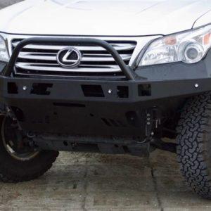 2010-2013 GX460