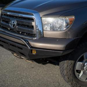 2007-2013 Toyota Tundra